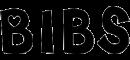 logo_brand_bibs (1)